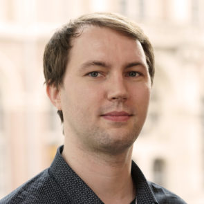 Enseignant chercheur en informatique_FGES
