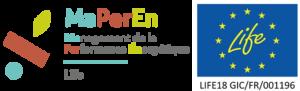logo projet Life