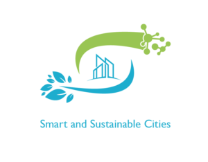 Logo recherche SSC