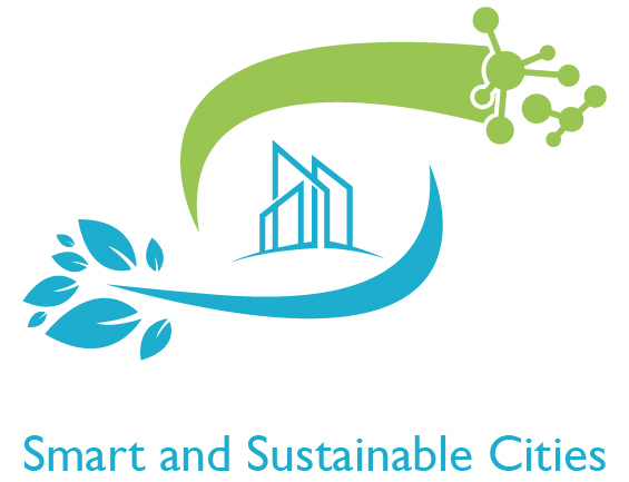 Unité de recherche Smart and Sustainable Cities